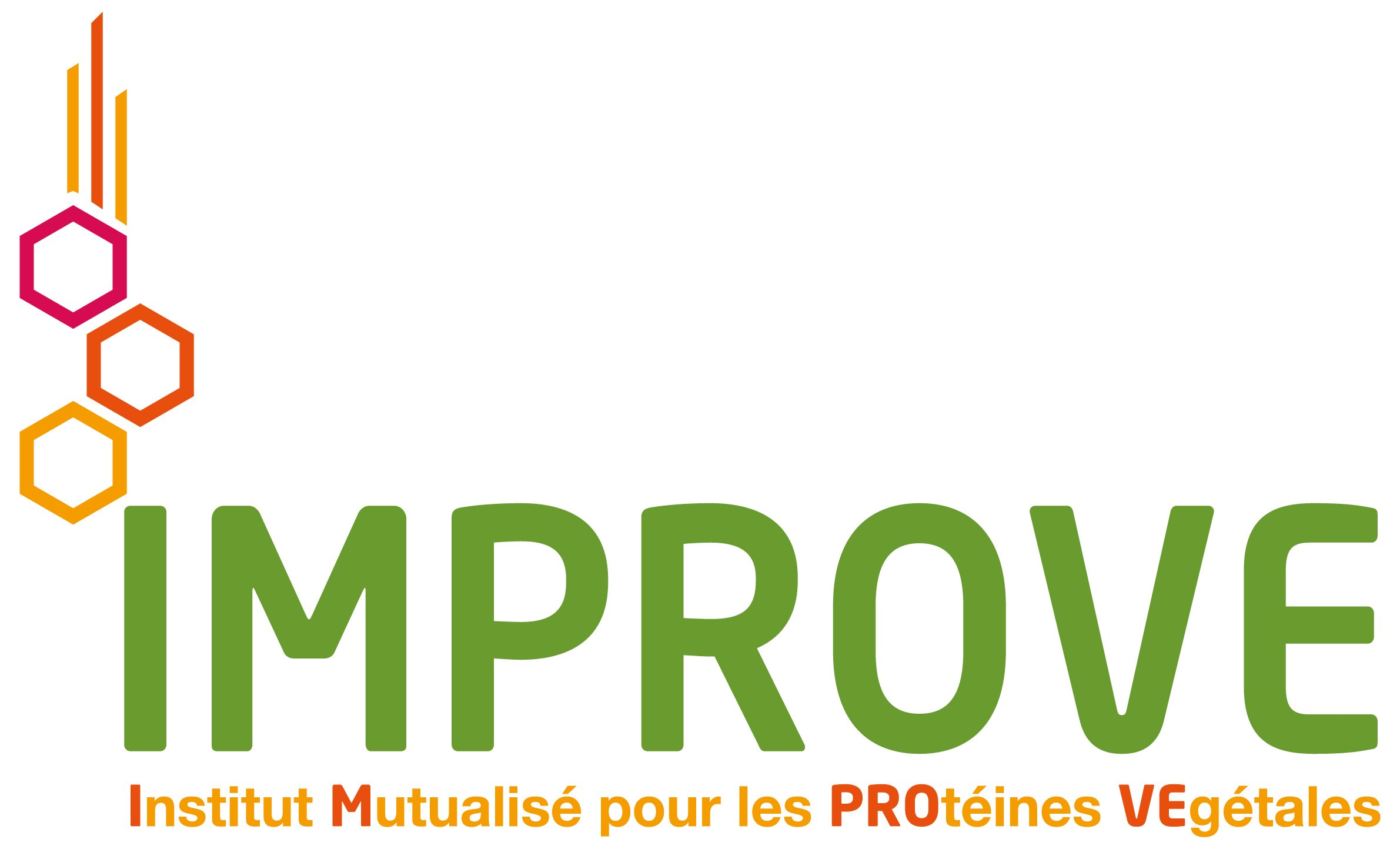 Institut Mutualisé pour les PROtéines VEgétales