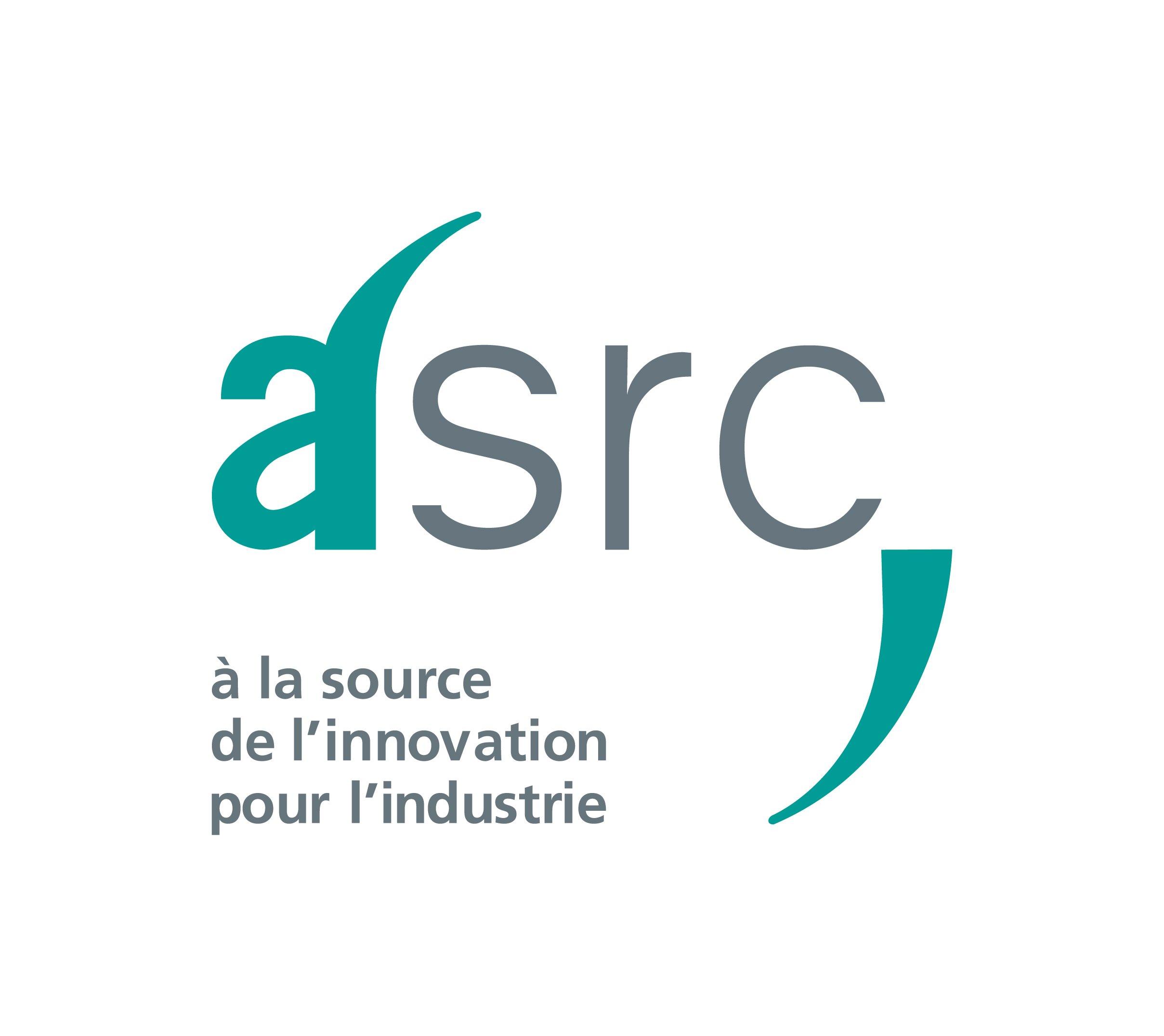 Association des Structures de Recherche sous Contrat