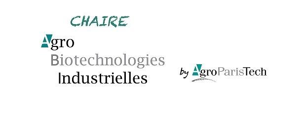 La Chaire des Biotechnologies Industrielles